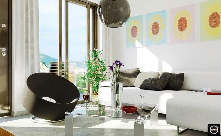 Embedded image permalink white living room