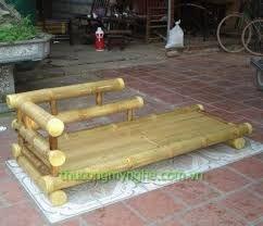 bamboo sofa - Google Search