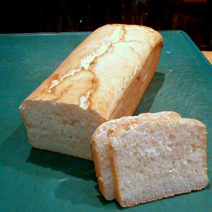 blog de cocina; panes;  pastas;  tartas; pizzas; empanadas; panes con masa madre; panes integrales; clases de cocina; pizza party; cenas privadas;