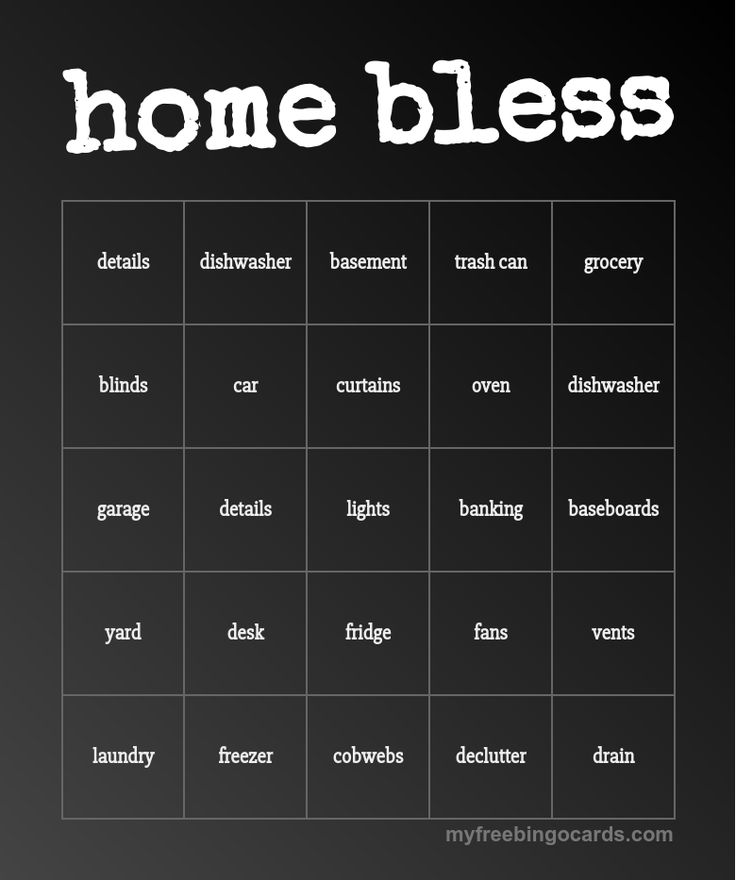 free printable and virtual bingo cards  bingo cards