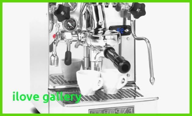 Expobar Coffee Machine Review