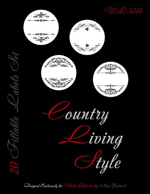 http://blog.worldlabel.com/2013/printable-2-round-labels-free-template-set.html