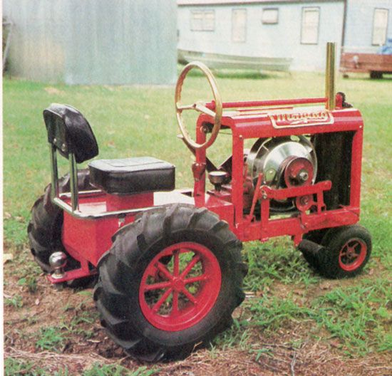 John Deere 4010 Sprinkler Parts : Unique yard tractors ideas on pinterest wheelbarrow
