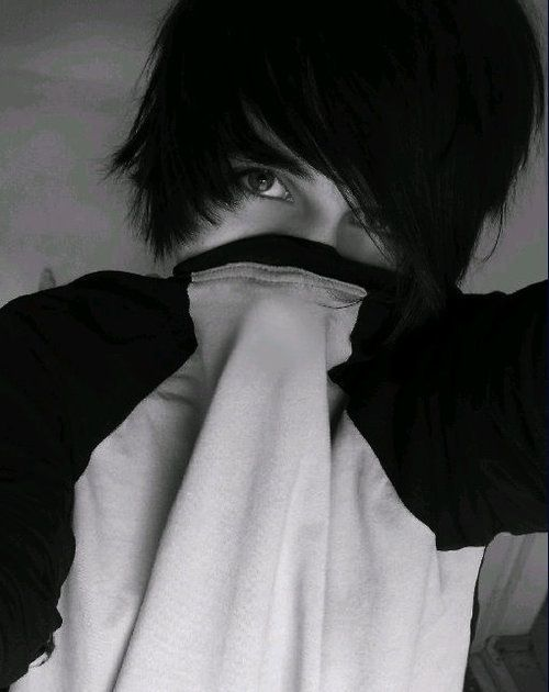 """Max, gay