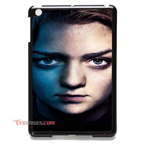 Arya iPad cases, iPad Cover, iPad case     Get it here ---> https://teecases.com/awesome-phone-cases/arya-ipad-cases-ipad-cover-ipad-case-custom-ipad-234-cases/