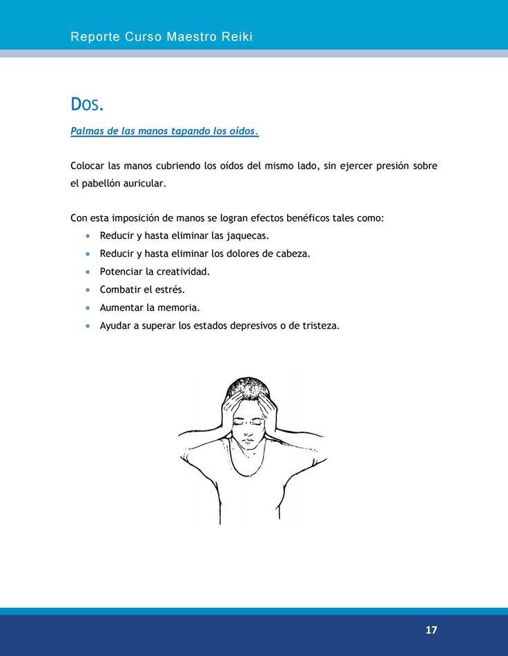 Best 25 reiki pdf ideas on pinterest livros em pdf livros de curso maestro reiki pdf fandeluxe Choice Image