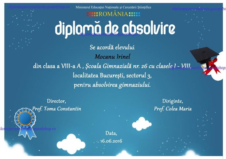 C305-Diploma-personalizata-absolvire-cl-v-viii-Model-08A.jpg (800×566)