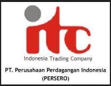 Lowongan Kerja BUMN 2014 kali ini berasal dari salah satu BUMN (Badan Usaha Milik Negara) yang bernama PT Perusahaan Perdagangan Indonesia. ...