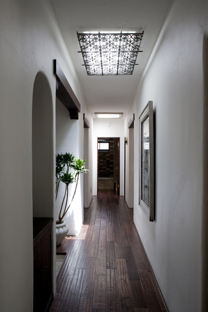 17 Best Images About Hallway Inspirations On Pinterest