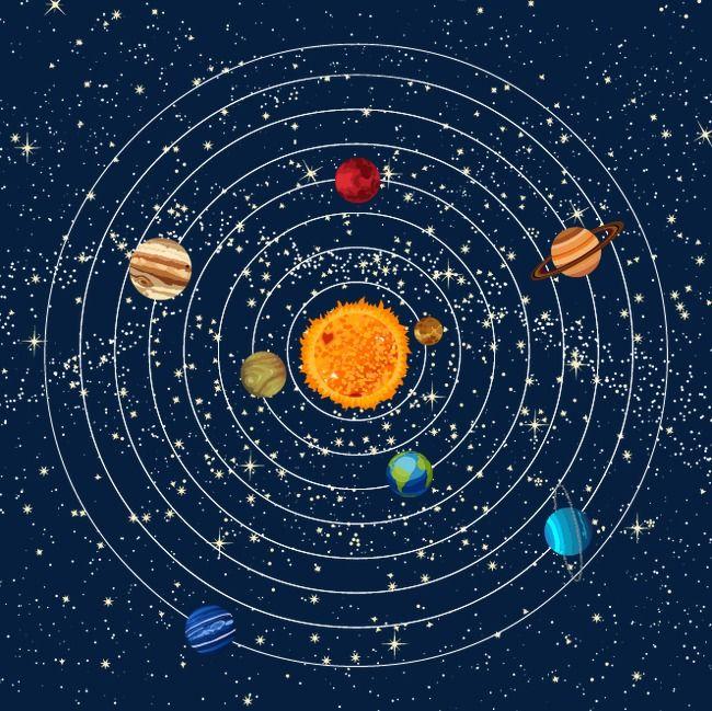 Desenho Dos Desenhos Animados De Galaxias Do Universo Cartoon Pintados A Mao O Universo Imagem Png E Psd Para Download Gratuito Imagenes Del Sistema Solar Dibujos Dibujos Del Sistema Solar