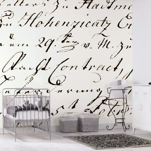 86 best wall treatments images on pinterest decorating for Living room 7 letters