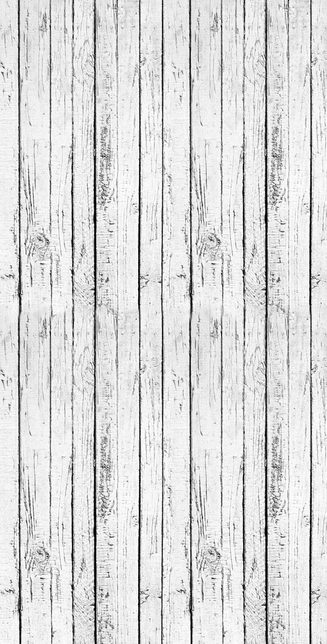 white wash wood white wash wood floor backdrop 9200 white wash wood 29562