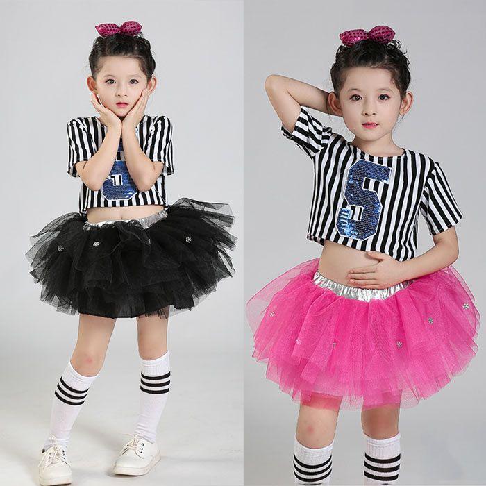 c31549f542675  楽天市場 ダンス 衣装 セットアップ ダンス 女の子 ラテン ダンス衣装 ドレス チュチュスカート 子供