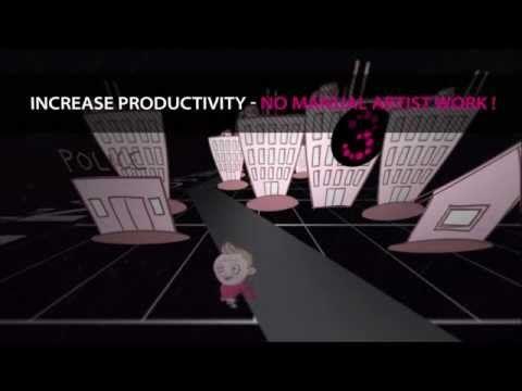 How it works | Umbra