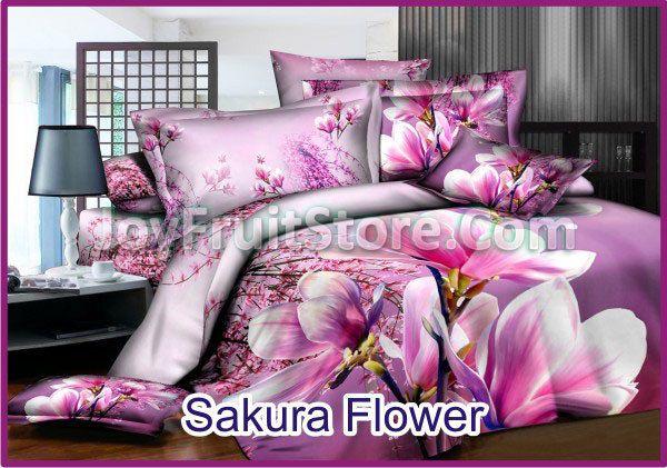 https://flic.kr/p/vaZD8F | sakura_flower JF