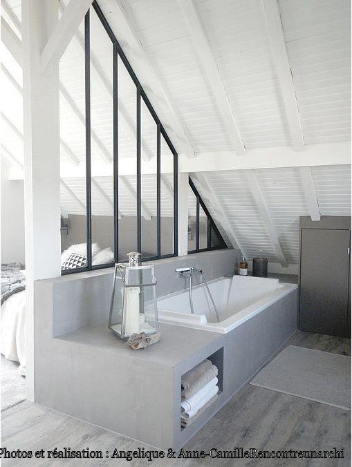 top 17idei pentru dormitor pe pinterest dormitoare. Black Bedroom Furniture Sets. Home Design Ideas
