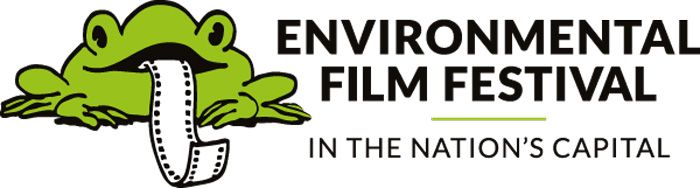 Join Moms Clean Air Force at DC's Environmental Film Festival: March 17-29th