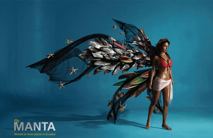 Tame Airlines: Fly Manta, Macas and Quito