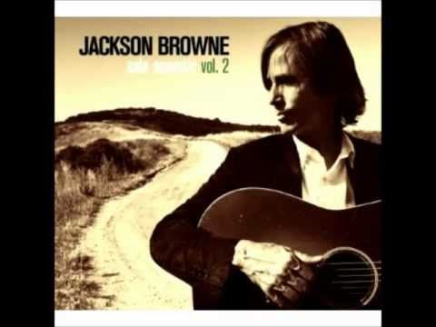 Jackson Browne Rankings & Opinions - Lists: Rankings About ...