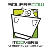 How moving companies are using social media >> #movechat >> SquareCowMoovers -   @SquareCowMoover  If you're moving into, out of, or around Austin, TX-we're here to help
