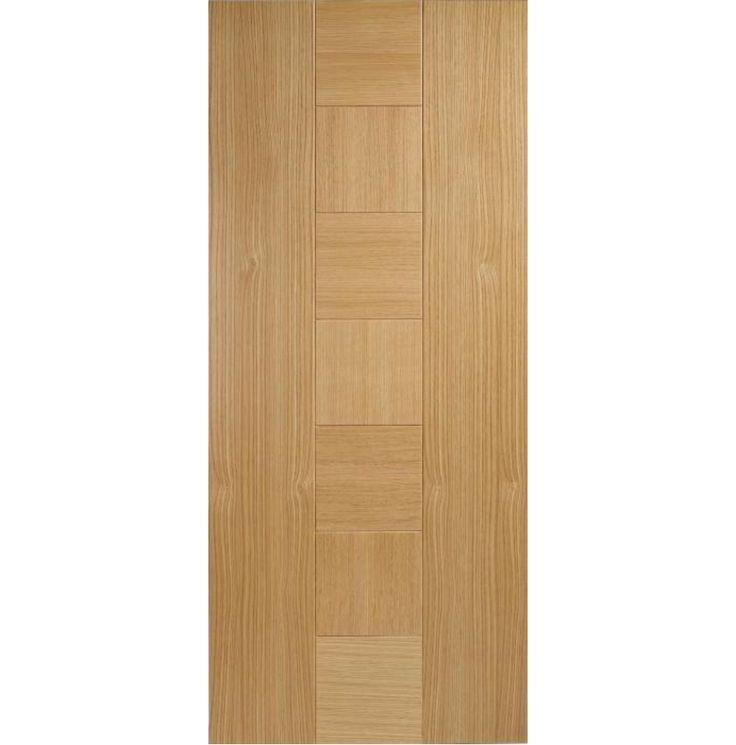 Buy Catalonia Oak Internal Door