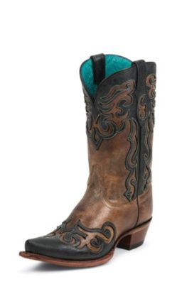 Not going to lie... probably my next boot purchase. Love these! Tony Lama did it again! SIENNA LASSO, Tony Lama boots found at Cowboys and Angels Boutique, Sykesville MD