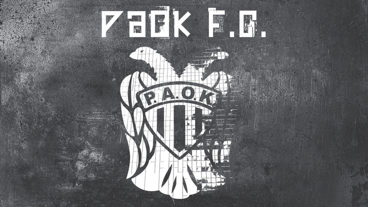 http://www.paokfc.gr/wp-content/uploads/2013/03/Dirty.jpg