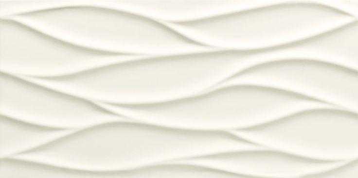 All in white 3 STR | Tubądzin