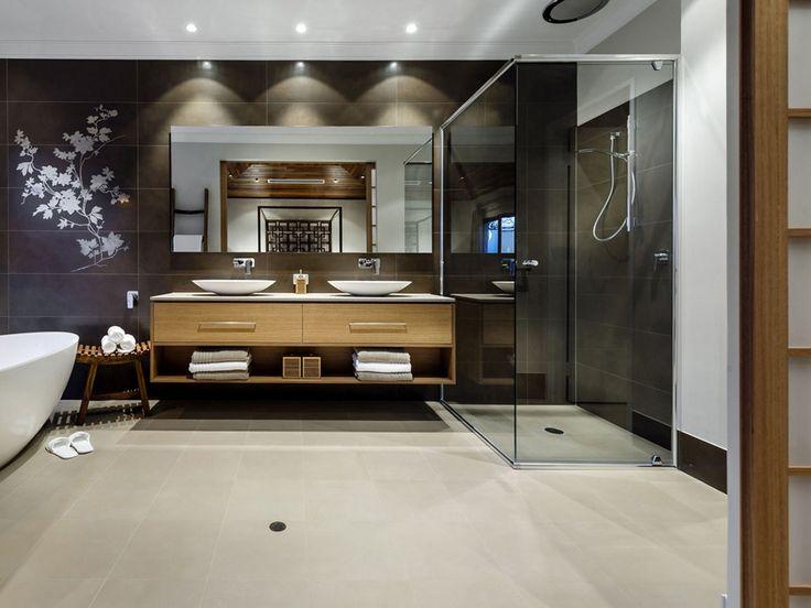 contemporary-bathroom ideas-3