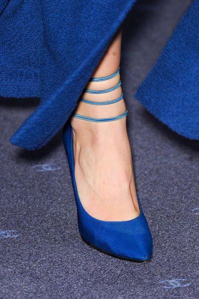 i ♥ blue