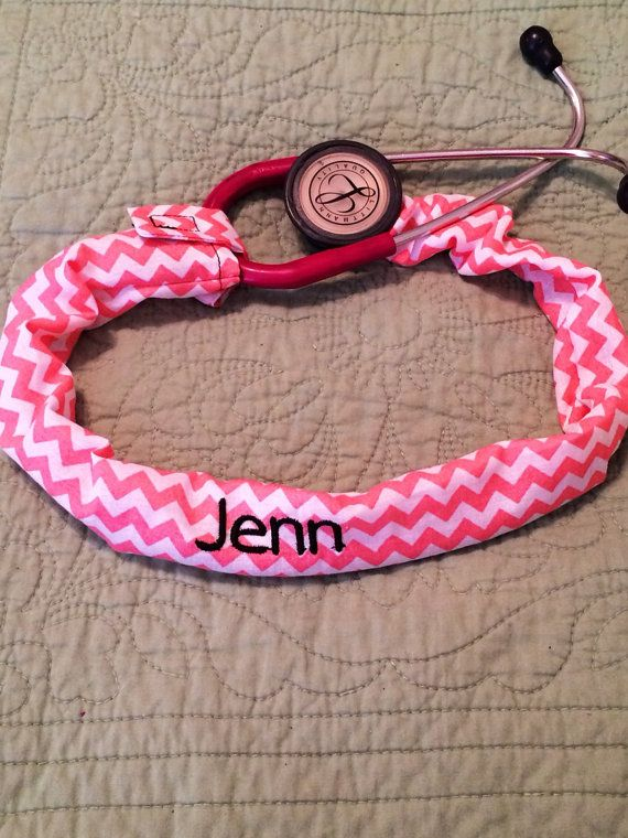 The 25 best Stethoscope cover ideas on