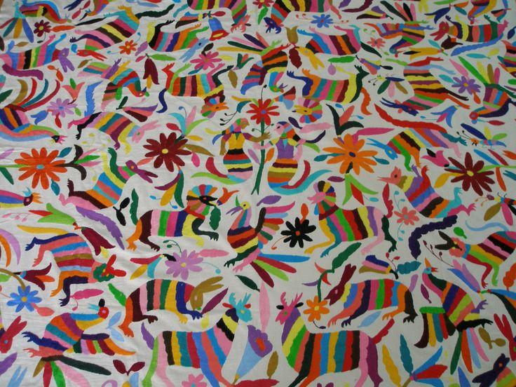 Google Image Result for http://www.mexicanartdealing.com/photos/-Mexican-Textile-Folk-Art/P5270058.JPG