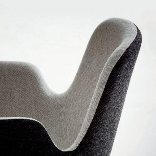 PASS Hee Welling LAPALMA  http://www.lapalma.it http://www.heewelling.com http://www.stylepark.com/en/designer/hee-welling/products https://www.facebook.com/heewellingdesign