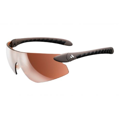 91e9d725f366 Adidas T-Sight S Matt Cooper LST Active Silver Light $125.00 00  #baseballsunglasses | Baseball Jerseys | Golf sunglasses, Cycling sunglasses,  ...