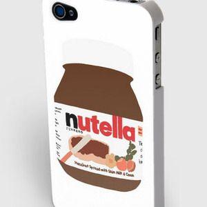 Butella iPhine 4/4s case