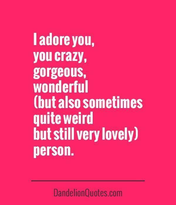 friendship quotes,fr friendship quotes,friendship quotes tumblr ...