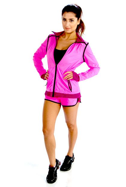 Get Pretty Pink Shorts with Red Border with Wholesale Price at Clothing https://www.clothingdropshipping.com/product/pretty-pink-shorts/