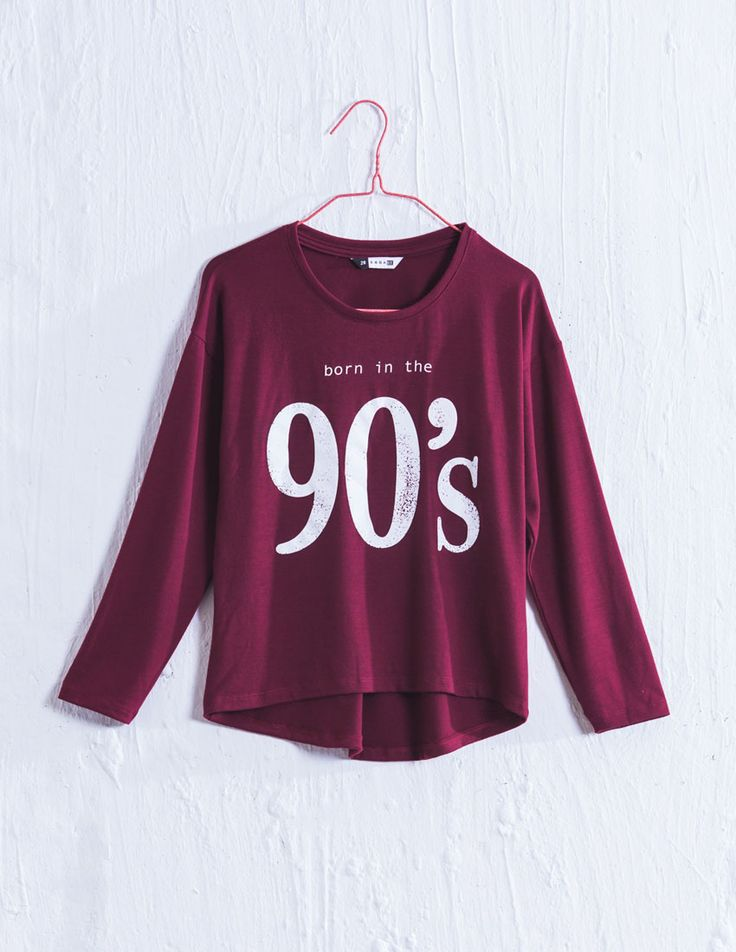 90,80,70, who cares this shirt will never Be out of style!