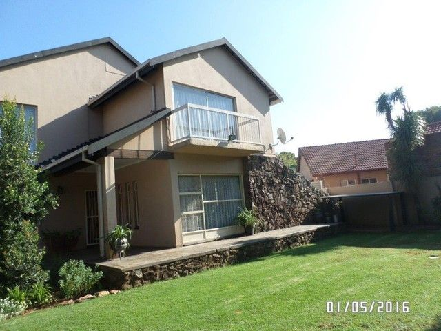 5 Bedroom House For Sale in Doringkloof | Dormehl Property Group