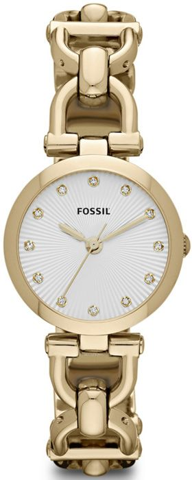 Zegarek damski Fossil ES3349 - sklep internetowy www.zegarek.net
