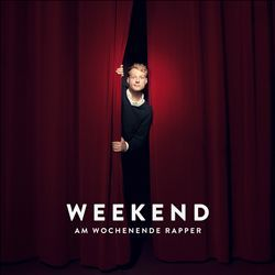 Listening to Am Wochenende Rapper by Weekend on Torch Music. Now available in the Google Play store for free.