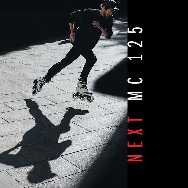 Https Www Instagram Com Powerslidebrand Inline Skating Inline Skate Rollerblading