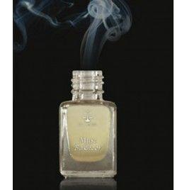Parfum natural Musc Bakhoor