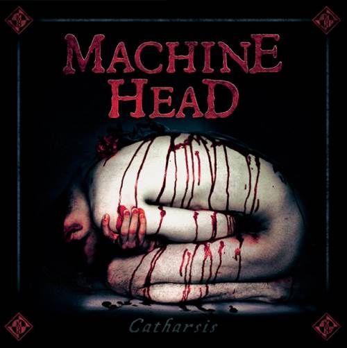 "MACHINE HEAD: Δείτε το ""Now We Die"" απο το bonus DVD του επερχόμενου ""Catharsis"""