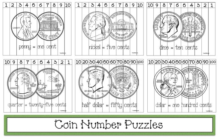 10 frames templates, coin puzzles, 10 frames activities, venn diagrams, venn diagram templates, coin venn diagrams, 10 frames with coins on them, 10 frame cards, ten frames templates, ten frames activities, coin activities, coin lessons, coin centers, coin worksheets, coin crafts, coin games, identifying coins, coin posters, coin songs, coin poems, file folder facts, file folder activities, file folder reports, dice games, math games, coin games, presidents day activities, paper coin…