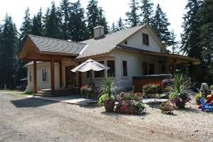 All Properties For Sale in Salmon Arm, BC, Canada