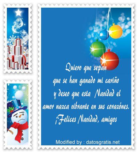 mensajes bonitos con imgenes de felz navidad para amigos descargar frases bonitas con imgenes de