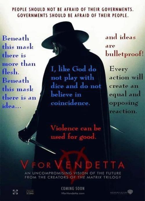 1000+ Vindictive Quotes on Pinterest | Quotes about hurt ...