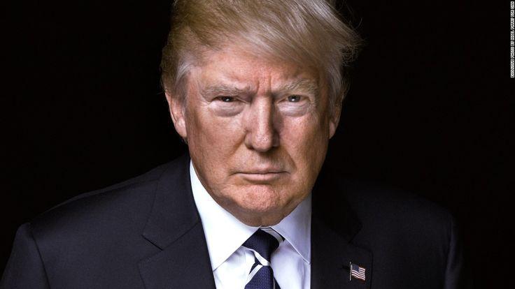 [Video] 247 Nigeria News Update: President Trump threatens North Korea (13/09/2017) http://ift.tt/2jqkpkT