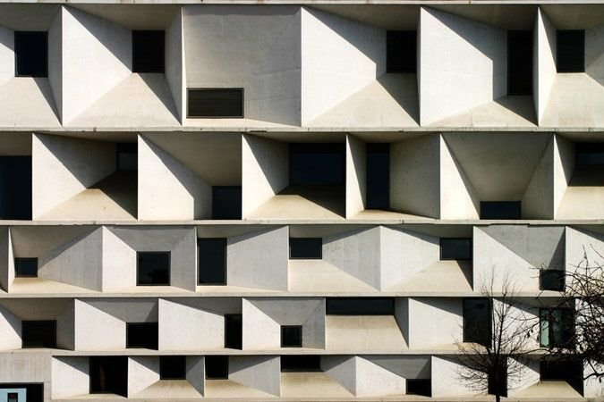 Obit> Luis Moreno Mansilla, 1959-2012 - The Architect's Newspaper